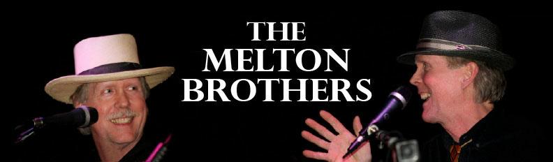 MELTONS
